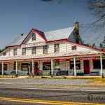 Cecil's General Store