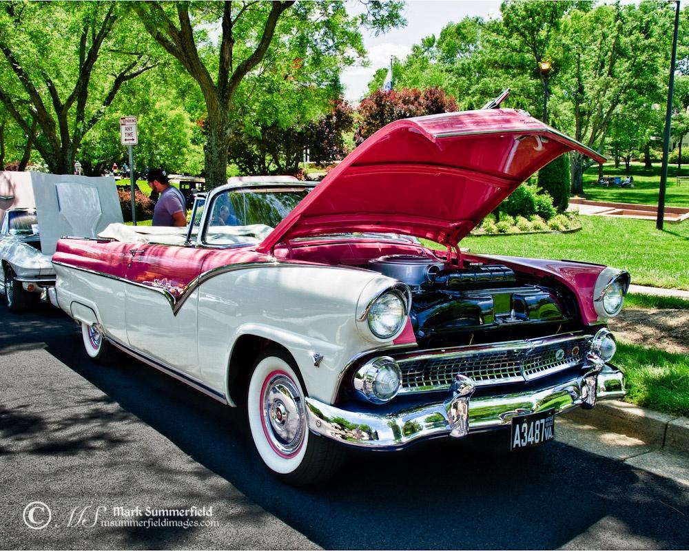 Delighted Old Show Cars Ideas - Classic Cars Ideas - boiq.info
