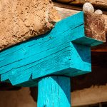 Turquoise, a Timeless Element of New Mexico Style