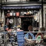 Street Photography China Part 2