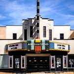 Pitts Theatre