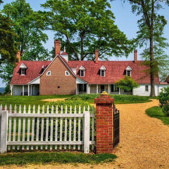 Sotterley Plantation