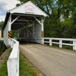 Carmichaels Bridge