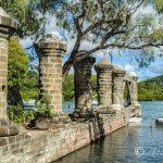 Nelson's Dockyard, English Harbour, Antigua (Part 1)