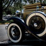 Antique Car Shows – Part 1