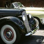 Antique Car Shows – Part 2