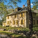 Bevier House