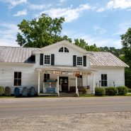 Nuttall Country Store