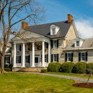 John Hite House
